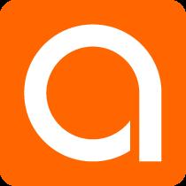 Icono Avantia